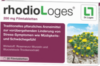 RHODIOLOGES-200-mg-Filmtabletten